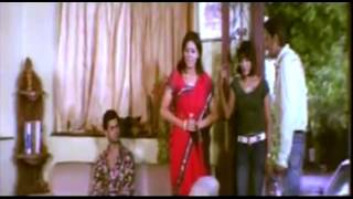 Pahli Bhool  C  Grade Hindi Hot Sexy Film Promo