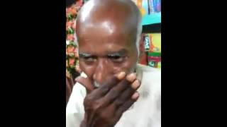 শেখ হাসিনার গুস্টি উদ্দার করে দিল চাচা