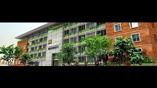 Bangladesh university LLB 2012-2016