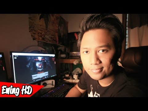 Xxx Mp4 5 Cuplikan Vlog Mengerikan Ewing HD MalamJumat Eps 80 3gp Sex