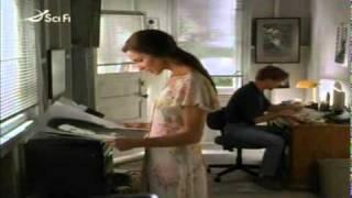The Haunting of Seacliff Inn (1994)