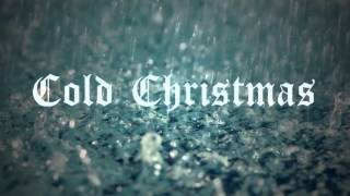 King Lil G - Cold Christmas (Instrumental)