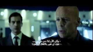 Vice 2015 Trailer الرذيلة 2015 اعلان فيلم مترجم