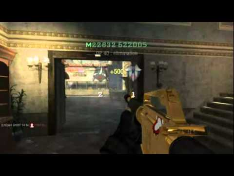 Xxx Mp4 Black Ops Game Clip XxX GHOST 54 Xx 3gp Sex