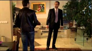Sanawat Al Daya3 S02 Official Trailer #1