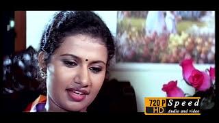Manikyan malayalam full movie   super hit malayalam movie   Kalabhavan mani,Nandhini movie   2017