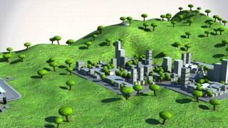 As 4 vertentes de saneamento básico - Conen Infraestrutura Urbana