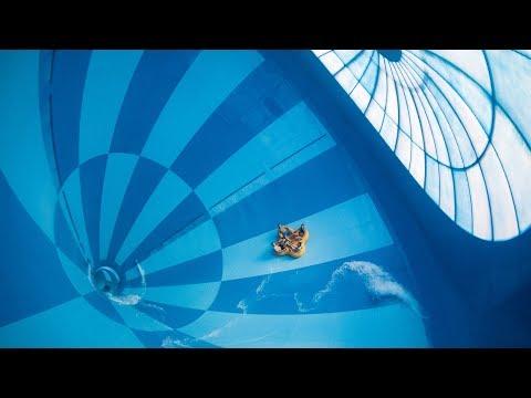 Xxx Mp4 Weltweit Größte Indoor Wasserrutsche Hof Van Saksen Bombo NEU 2017 3gp Sex