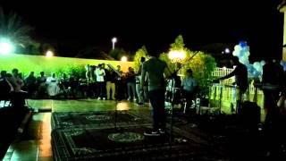 Vul bojhona tumi vul bojhona by Singer jowel