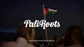 محمد عساف يا حلالي يا مالي  - Mohammed Assaf - Ya Halali Ya Mali