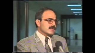 برنامج مشاعل الأمل 1995 - الرعاية الأسرية للطفل المعاق