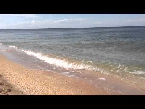 Xxx Mp4 Sea Of Azov Beach In Shcholkine Crimea Ukraine Part 4 3gp Sex