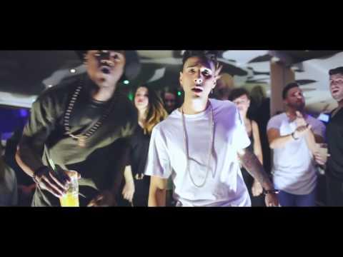 Xxx Mp4 XAY X DARNÉLL Do It Better Prod By Simon Blaze Official Video 3gp Sex