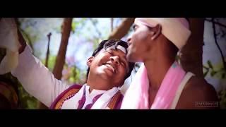 || दुनिया केर कोना में || Duniya ker kona me || Nagpuri Gospel Song by Willson Kachhap