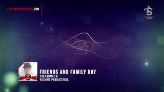 02   Full HD Version  Friends And Family Day  video