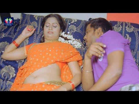 Xxx Mp4 Thagubothu Ramesh And His Wife Amorous Scene Latest Telugu Movie Scenes TFC Movies Adda 3gp Sex