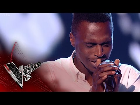 Xxx Mp4 Mo Performs 39 Iron Sky 39 Blind Auditions 1 The Voice UK 2017 3gp Sex