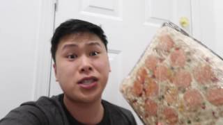 guy who wants to be a youtuber