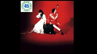 THE WHITE STRIPES - BALL AND BISCUIT - Elephant (2003) HiDef :: SOTW #18