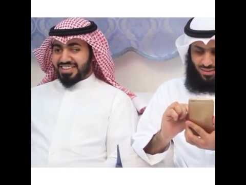 Xxx Mp4 Arab Ngintip 3gp Sex
