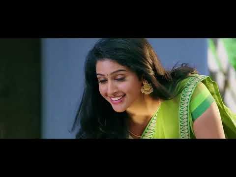 Xxx Mp4 Karuppan Tamil Vijay Sethupathi Tanya Ravichandran 3gp Sex
