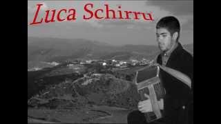 Luca Schirru Balli Sardi