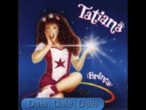 Tatiana Dale Dale Dale