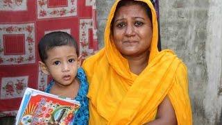 কার জন্য  নায়িকা বনশ্রী সিনেমায় চান্স পেলেন | মিডিয়া জগত