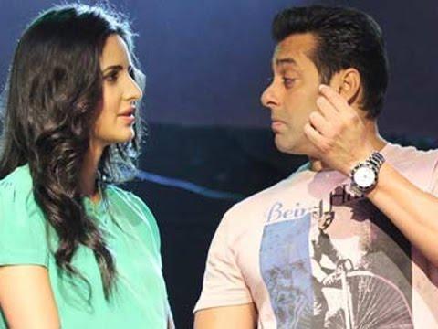 Xxx Mp4 Katrina Ready To Follow Salman S Footsteps Bollywood News 3gp Sex