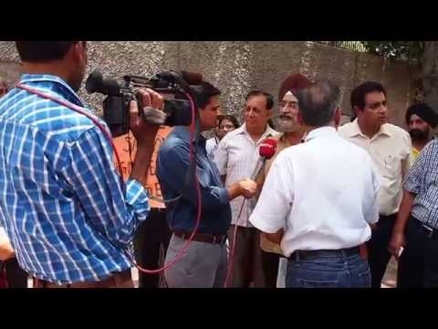 Xxx Mp4 Sarvodaya Enclave Residents Against Engg College 3gp Sex