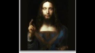 Thomas Schoenberger's Film Score to Charlie Chaplin's famous