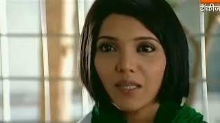 Aaghat Full Marathi Movie  l emotional marathi movie