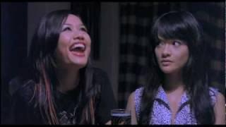 Tolong Awek Aku Puntianak ( 7 July 2011 )
