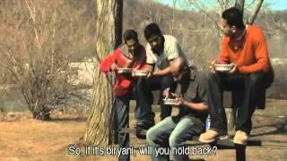 1999 Full Length Tamil Movie  (English Subtitle)