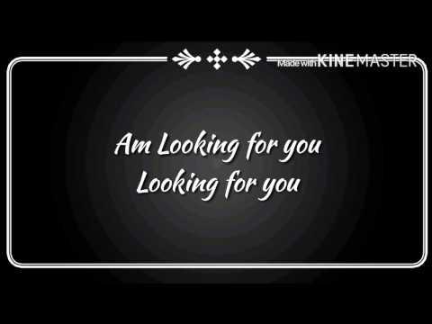Xxx Mp4 Jux Ft Joh Makini Looking For You Lyrics 3gp Sex