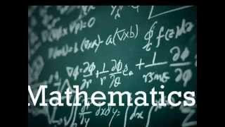Mathematics hindi song!!!