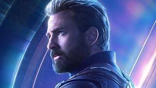 The Untold Truth Of Captain America