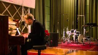 [720p] Thom Yorke - From The Basement [4 Songs]