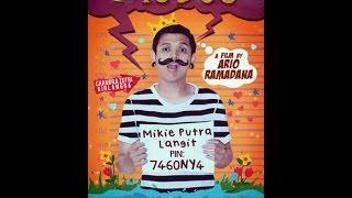Modus (comedy) Full movie 2014 HD