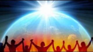 AAP Ki Santan Hai Hum - We Are Your Children - BK Meditation - Top 76/108.