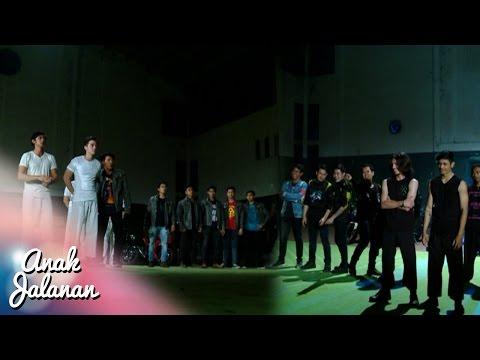 Xxx Mp4 Gawat AJ Ngamuk Dalam Pertempuran Anak Jalanan 11 November2016 3gp Sex