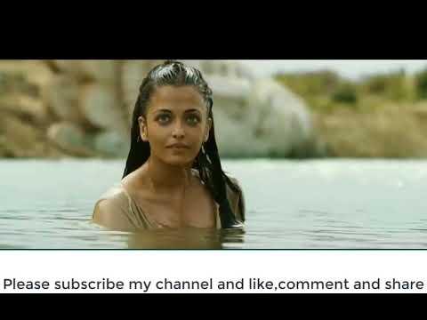 Xxx Mp4 Aishwarya Rai Best Hottest Boobs And Ass Scene 2018 3gp Sex