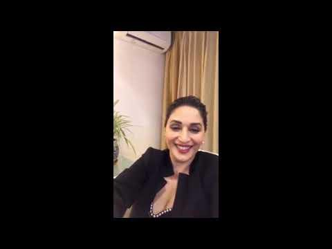 Xxx Mp4 Madhuri Dixit Live Video So Hot 3gp Sex