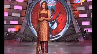 Dhee - 2 - Episode - 52