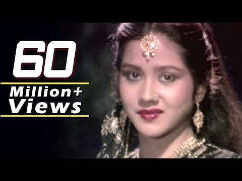 Xxx Mp4 Tujhse Bichhadkar Zinda Hai Anuradha Paudwal Yaadon Ka Mausam Emotional Song 3gp Sex