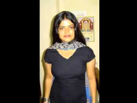 Xxx Mp4 Punjabi Desi Girl Suhaag Raat Without Shadi Sex Stories Maza 117 3gp Sex