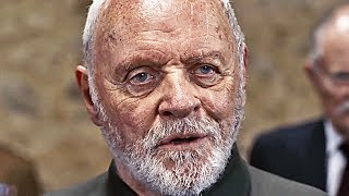 King Lear | official trailer (2018)