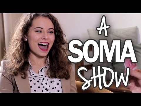 Xxx Mp4 A Soma Show Viszkok Fruzsi 3gp Sex