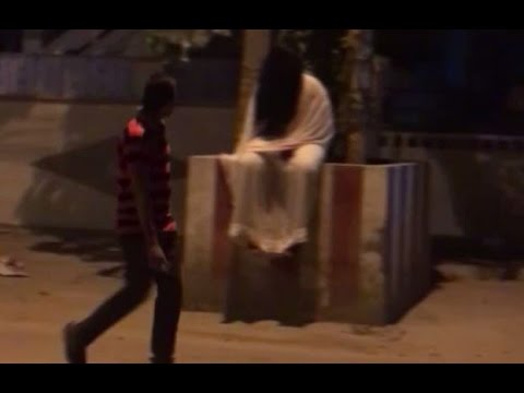 Xxx Mp4 Real Ghost Scary Prank Best Funny Scary Prank 3gp Sex