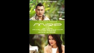 Mirip 2015 HDTV Full Movie